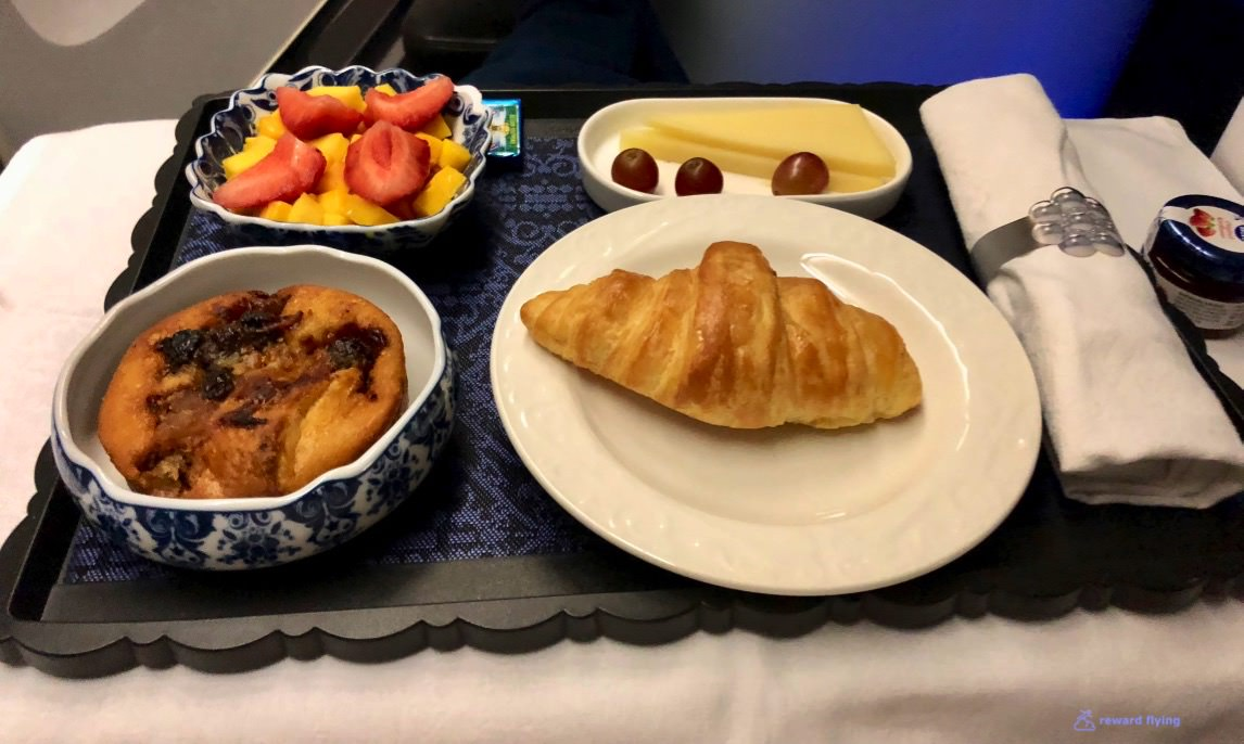 KL612 Food BK 1.jpg