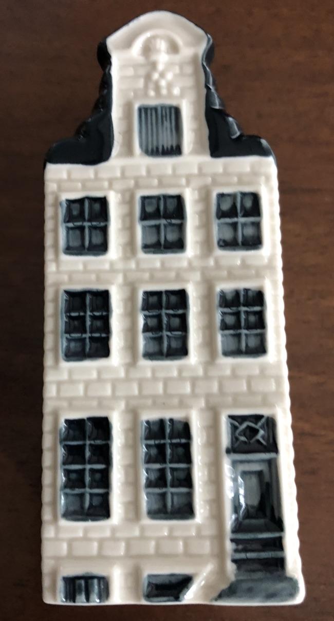 KLM612 House.jpg