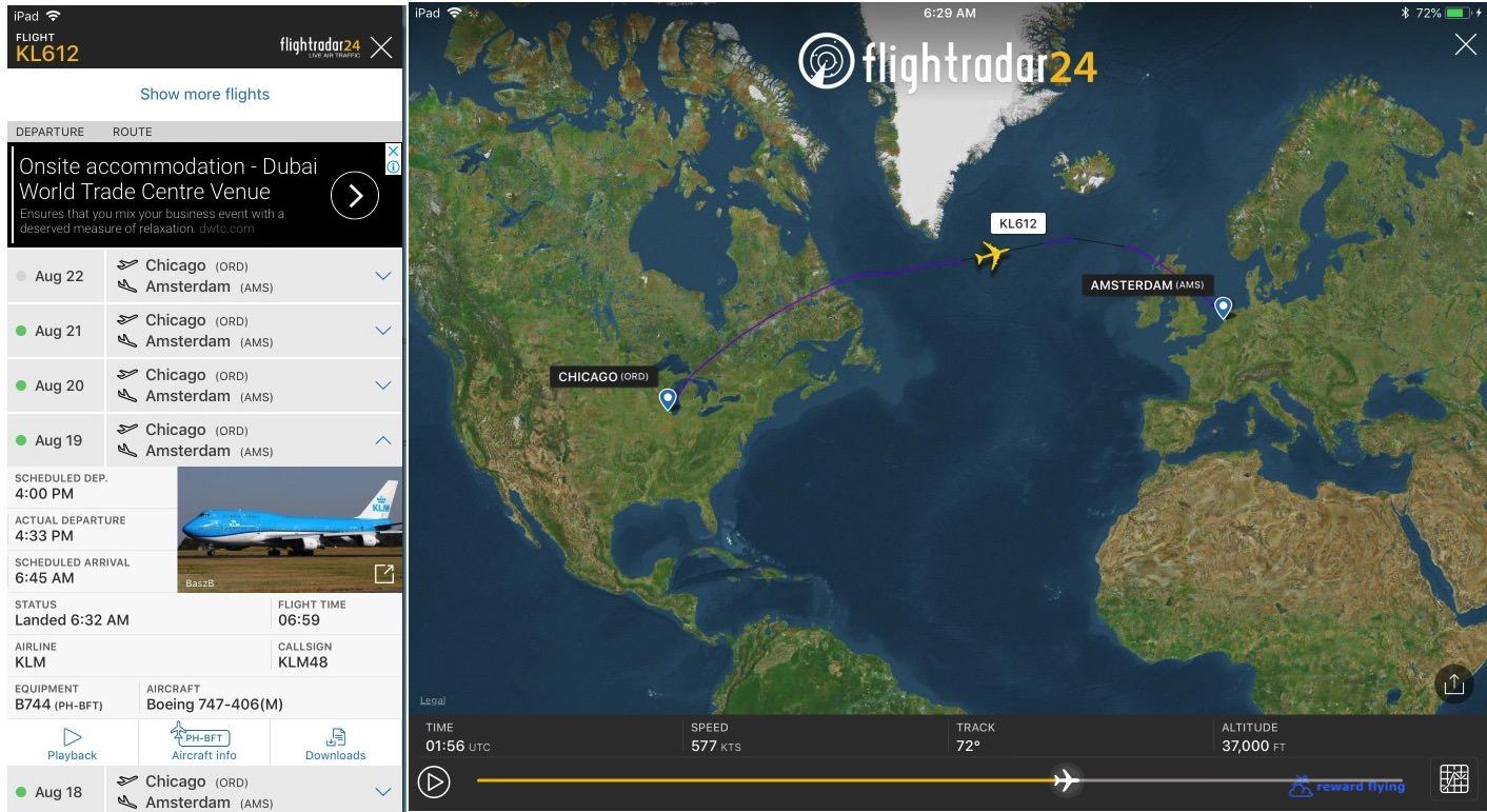 KL612 Flight Path.jpg