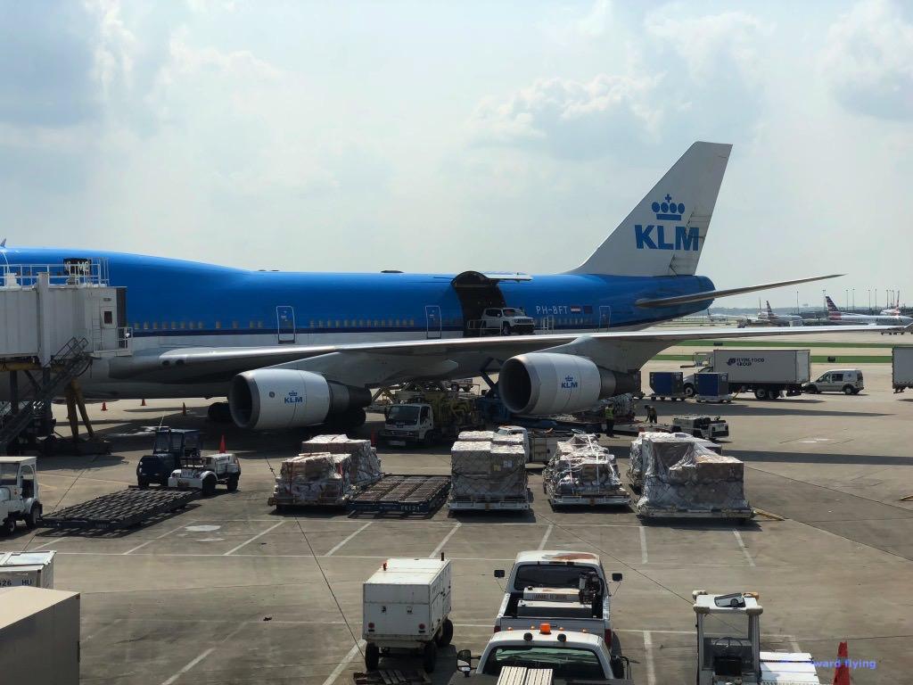 KL612 Plane 1.jpg