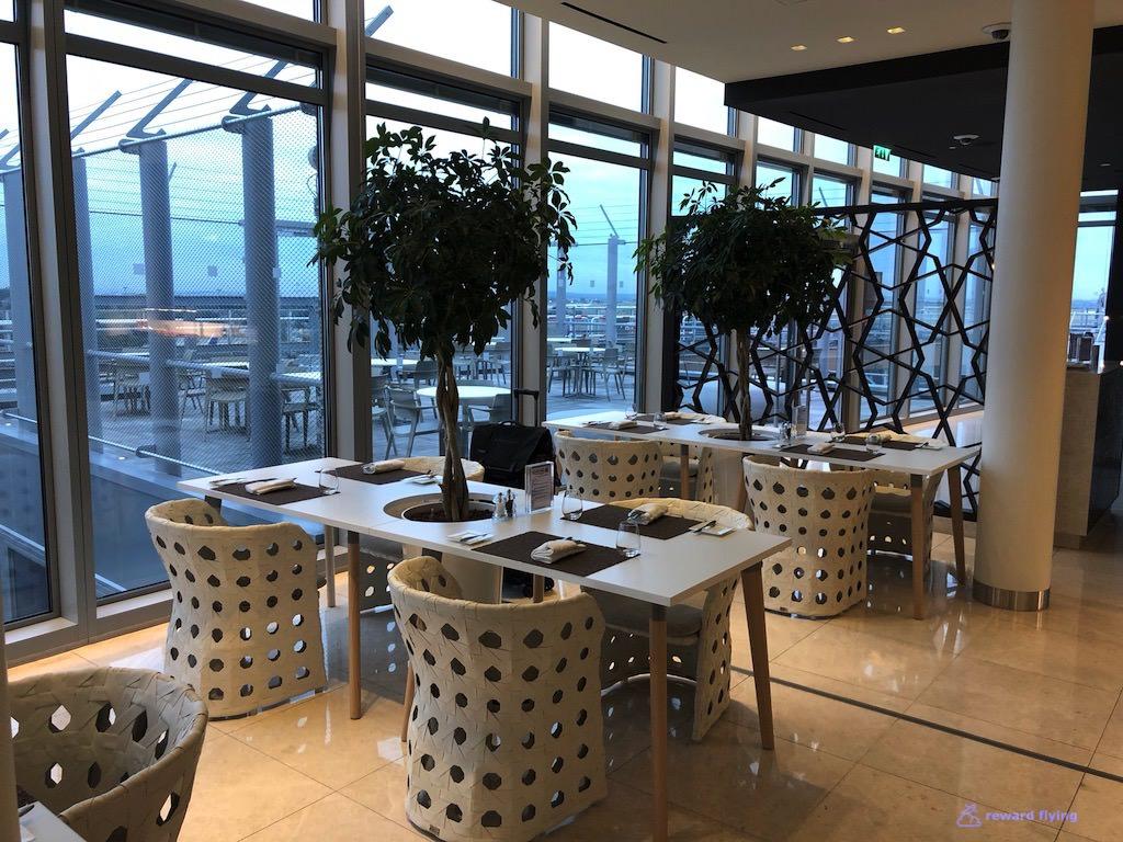 QR42 Lounge 4.jpg