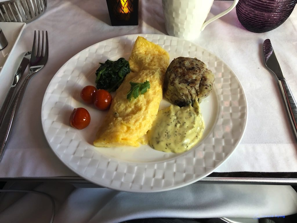 QR42 Food 2.jpg