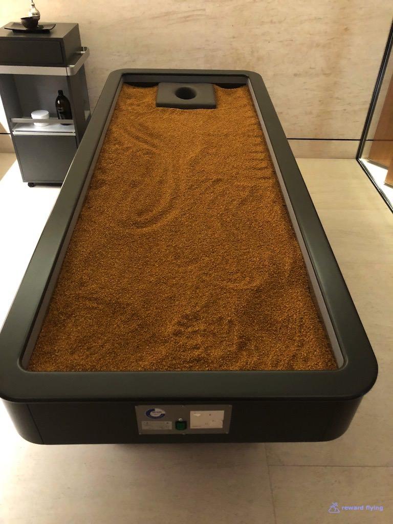 QR DOH FCL Spa Sand Msg.jpg
