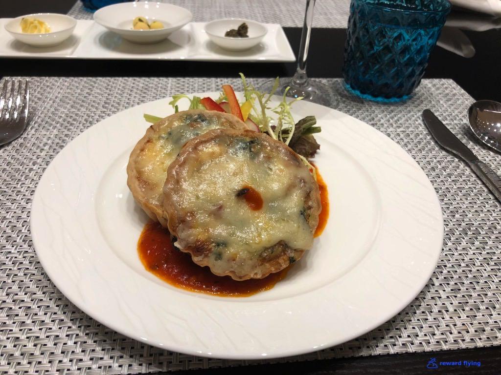 QR DOH FCL Food 1.jpg