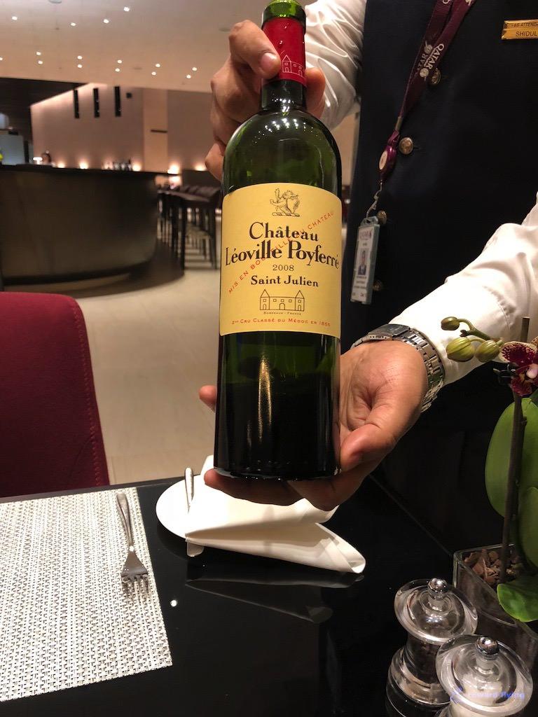 QR DOH FCL Food Wine 2.jpg