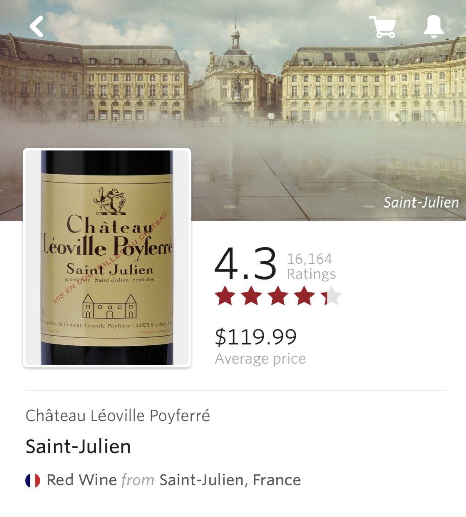 QR DOH FCL Wine rating.jpg