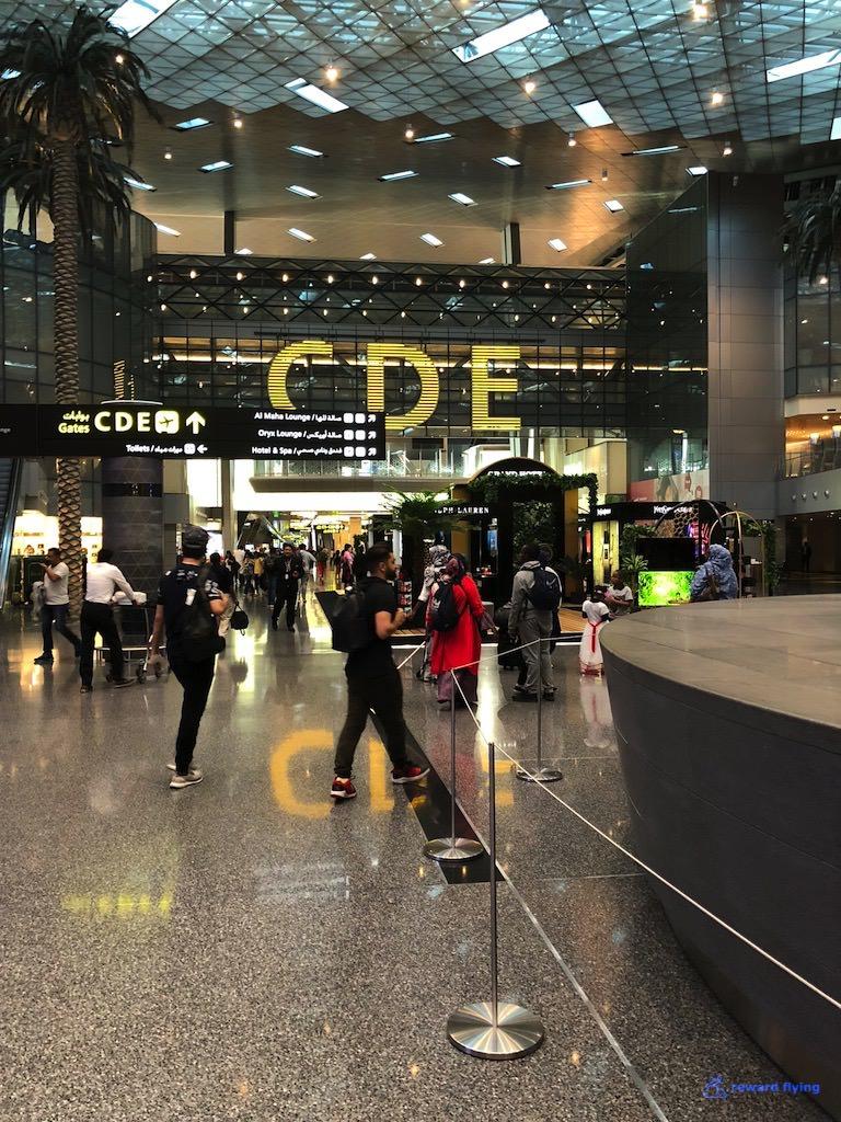 QR DOH Airport 1.jpg