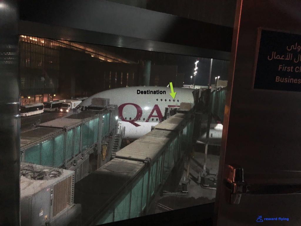 QR908 Plane 1.jpg
