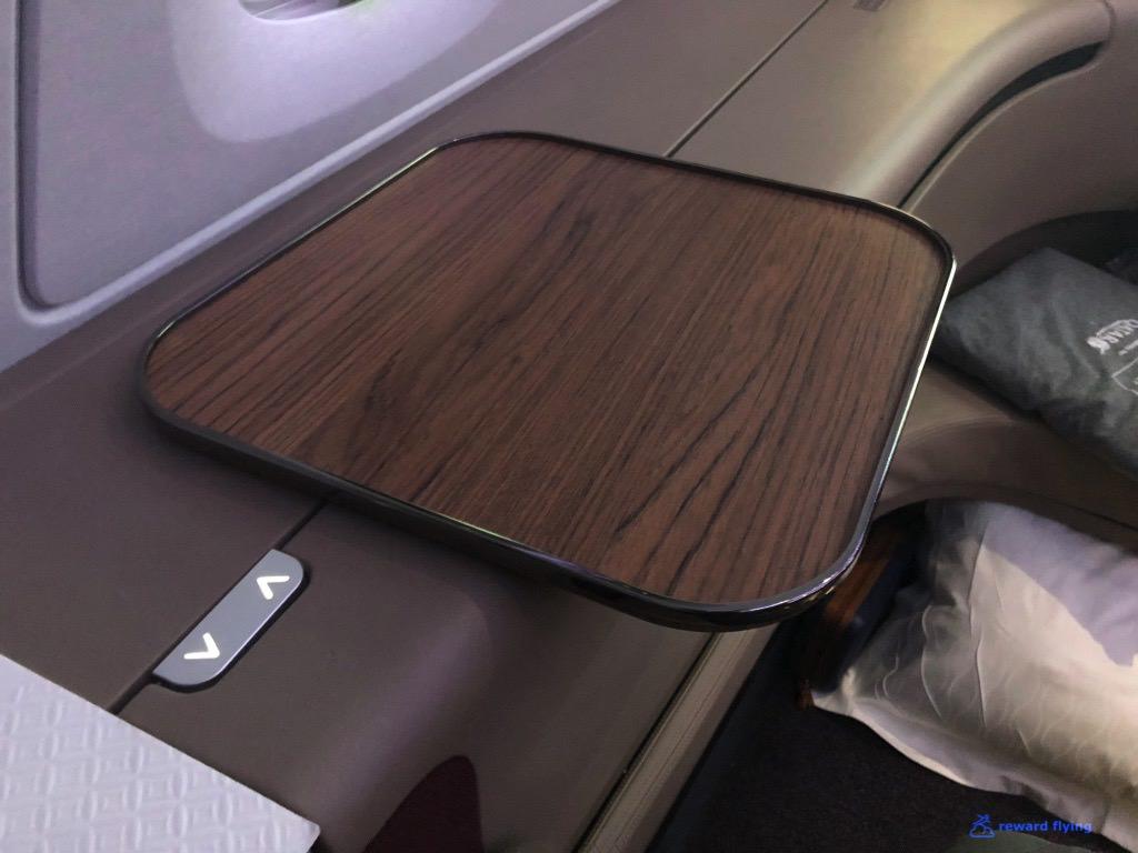 QR908 Seat 9.jpg