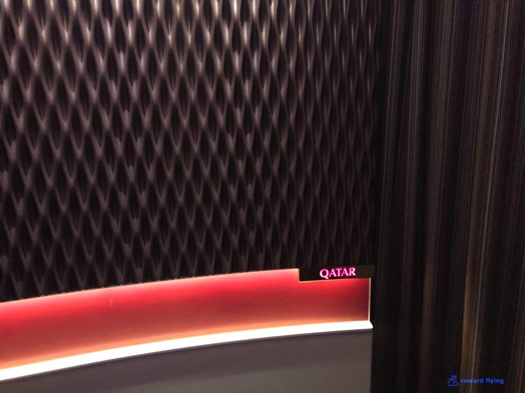 QR908 Cabin Stair 5.jpg