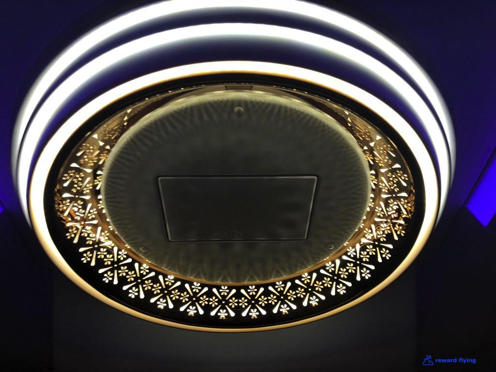 QR908 Cabin Stair 6.jpg