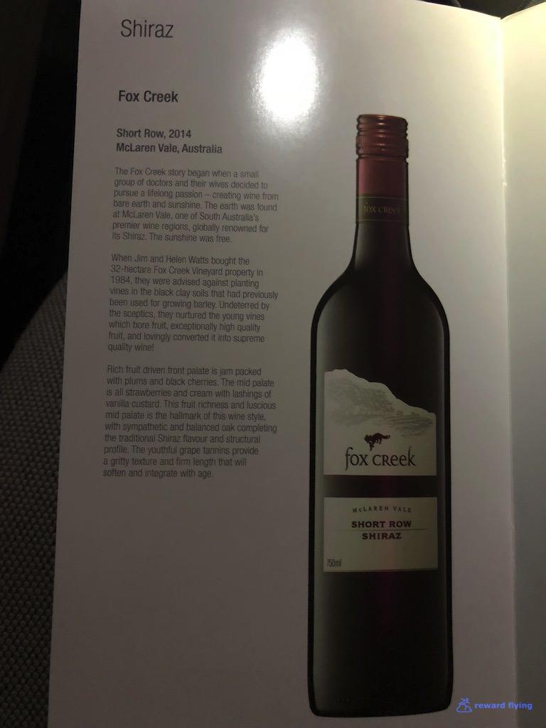 QR908 Menu Bev Wine Red 1.jpg