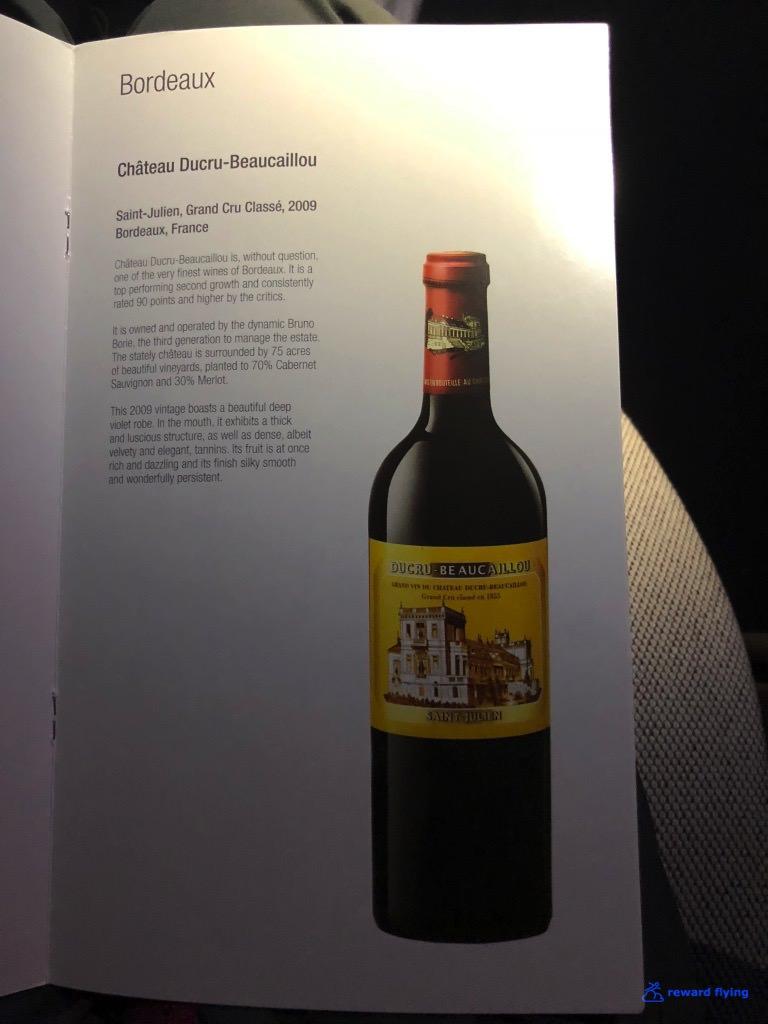 QR908 Menu Bev Wine Red 2.jpg