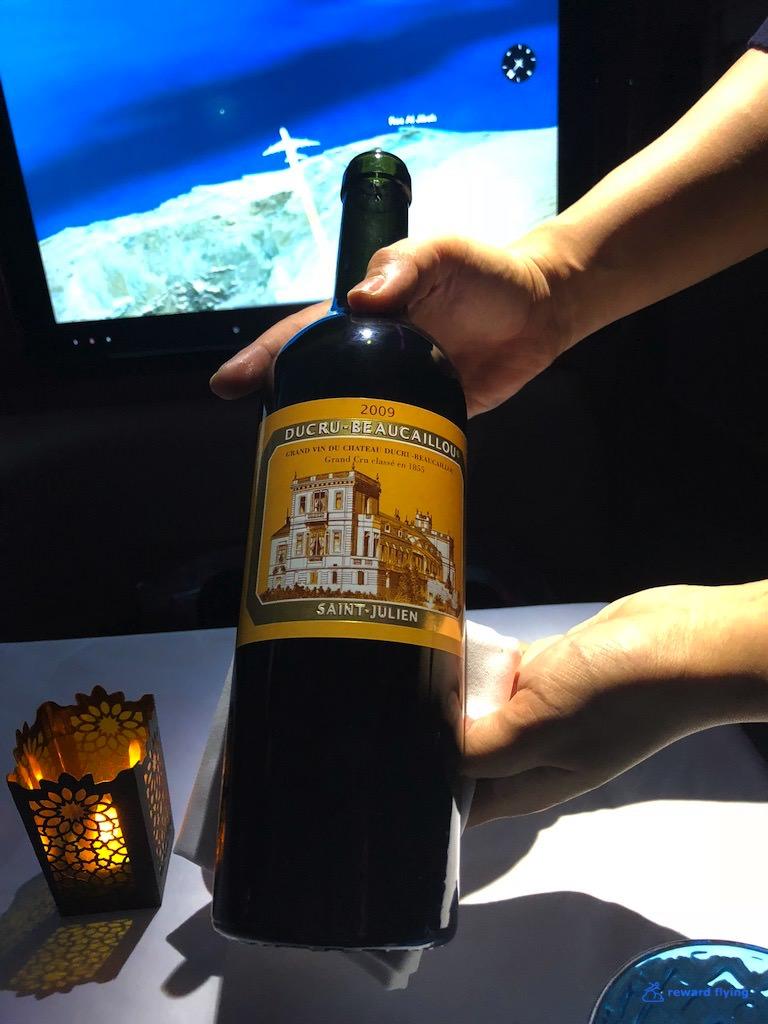 QR908 Food Main Wine 1.jpg
