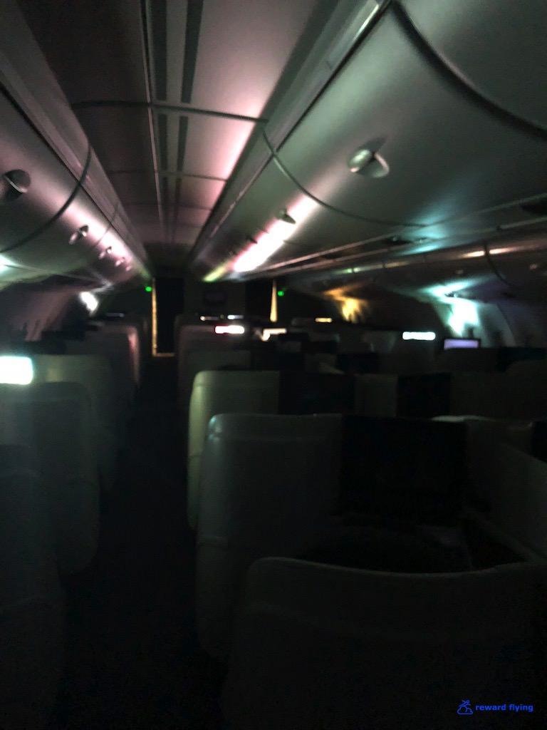 QR908 Bus Cabin 1.jpg