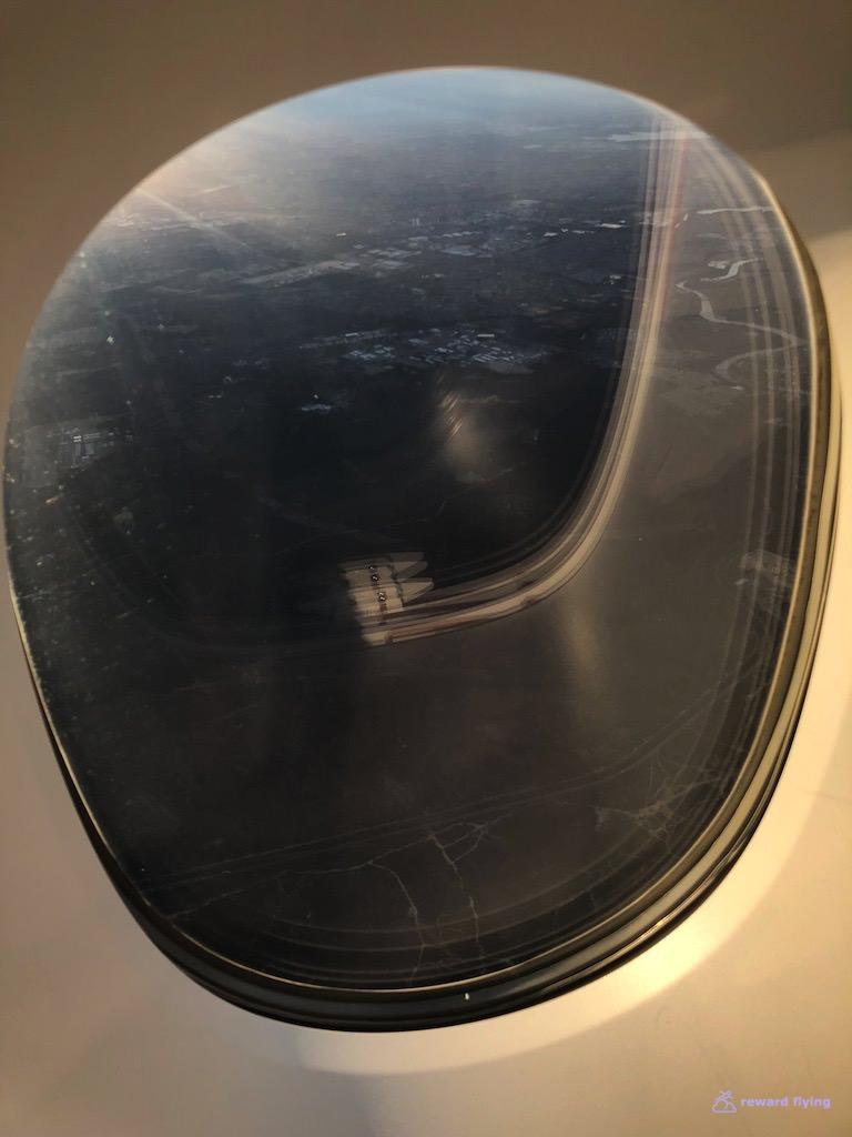 QR908 Cabin Window 2.jpg