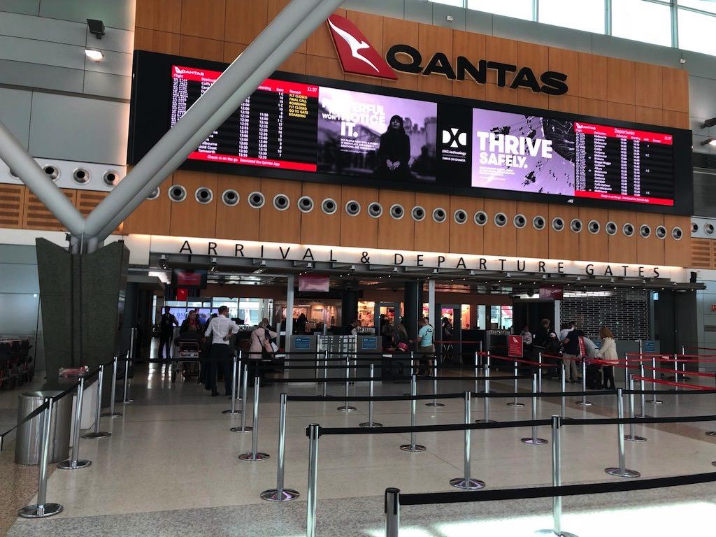 QF926 Terminal 1.jpg