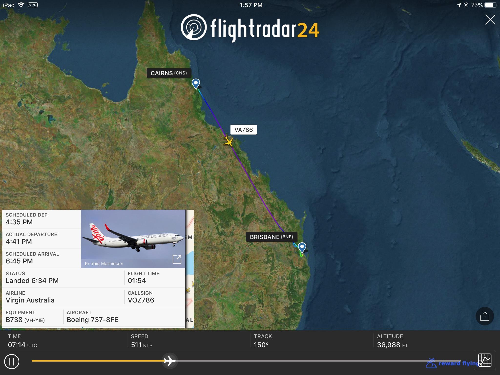 VA786 Flightpath.jpg