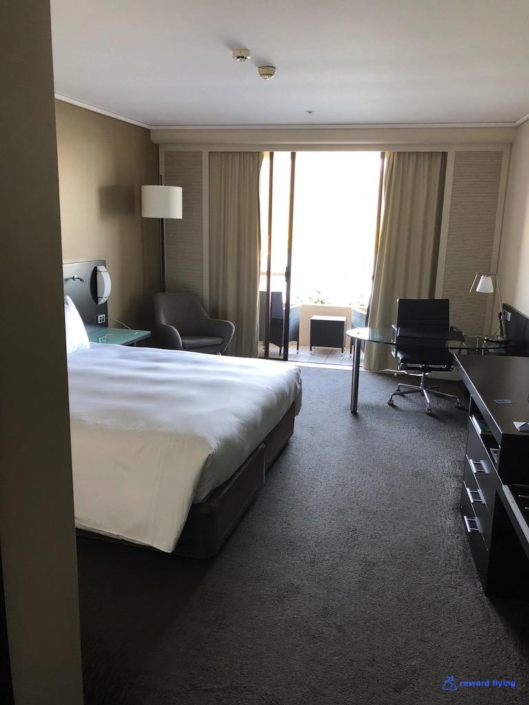 VA786 Hilton Room 1.jpg
