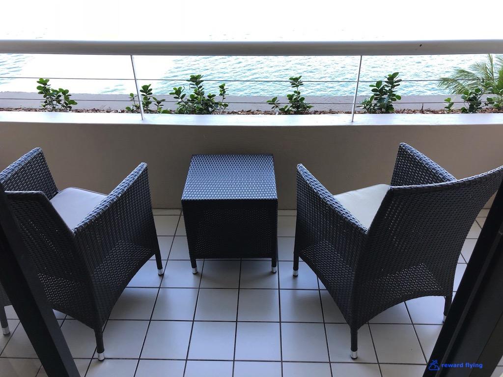 VA786 Hilton Room 2.jpg
