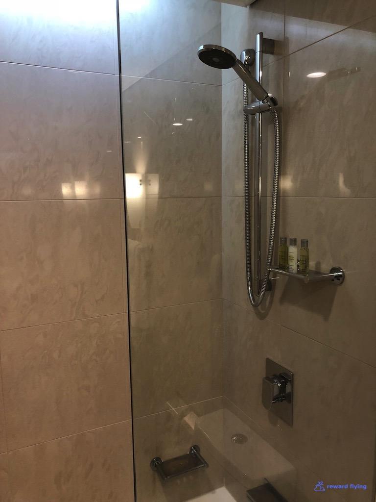 VA786 Hilton Room 3.jpg