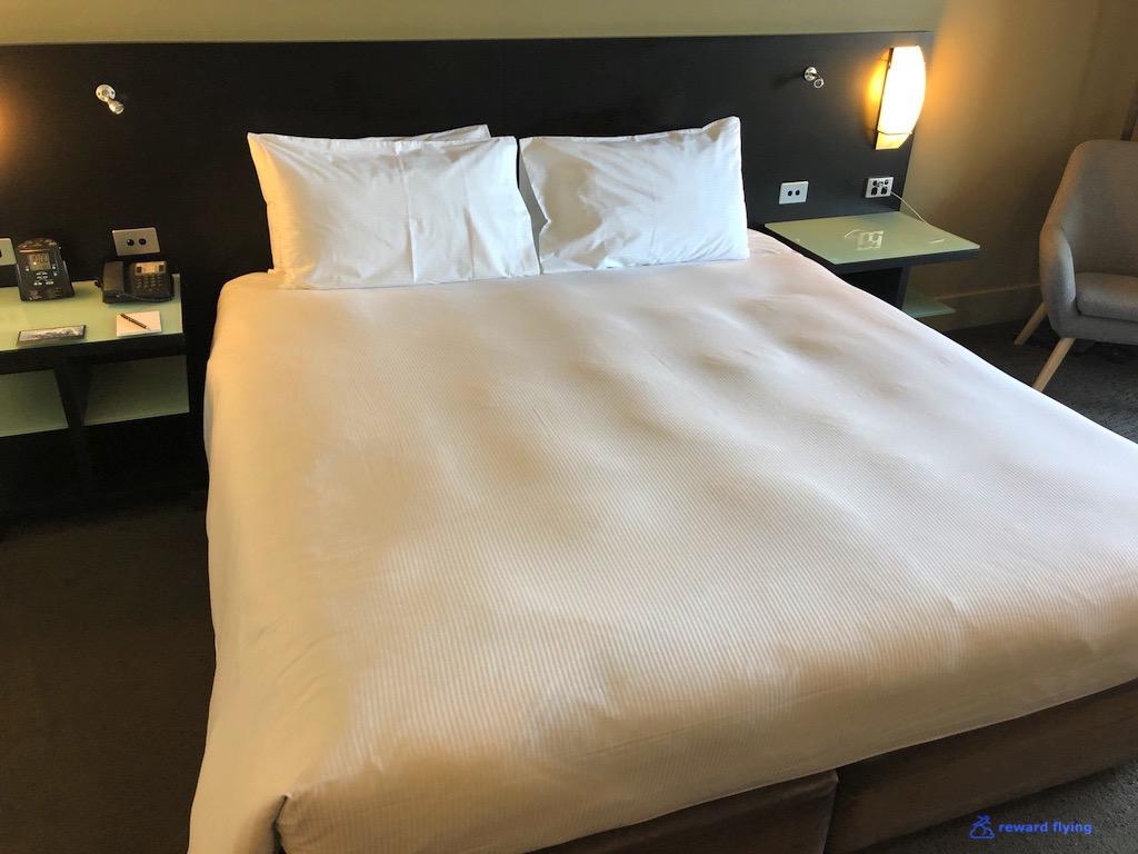 VA786 Hilton Room 4.jpg