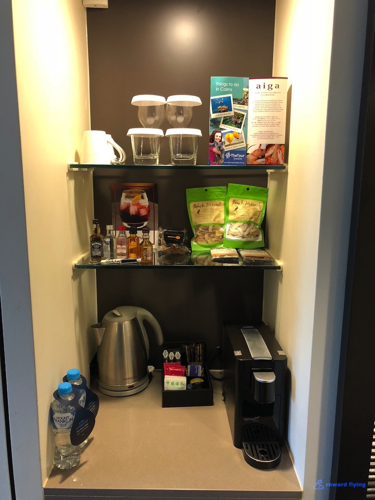 VA786 Hilton Room 7.jpg