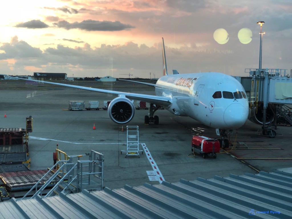 QF906 Plane 1.jpg