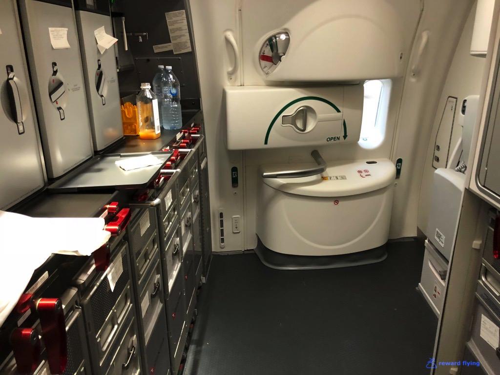 QF906 Cabin 9 Galley.jpg