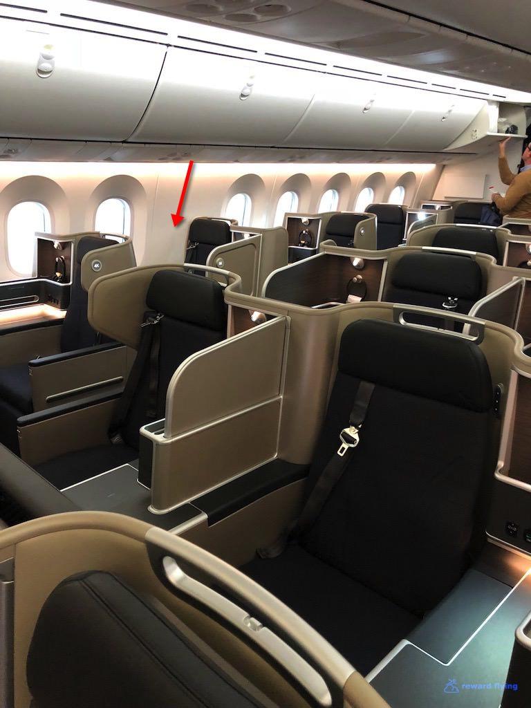 QF906 Cabin 3.jpg