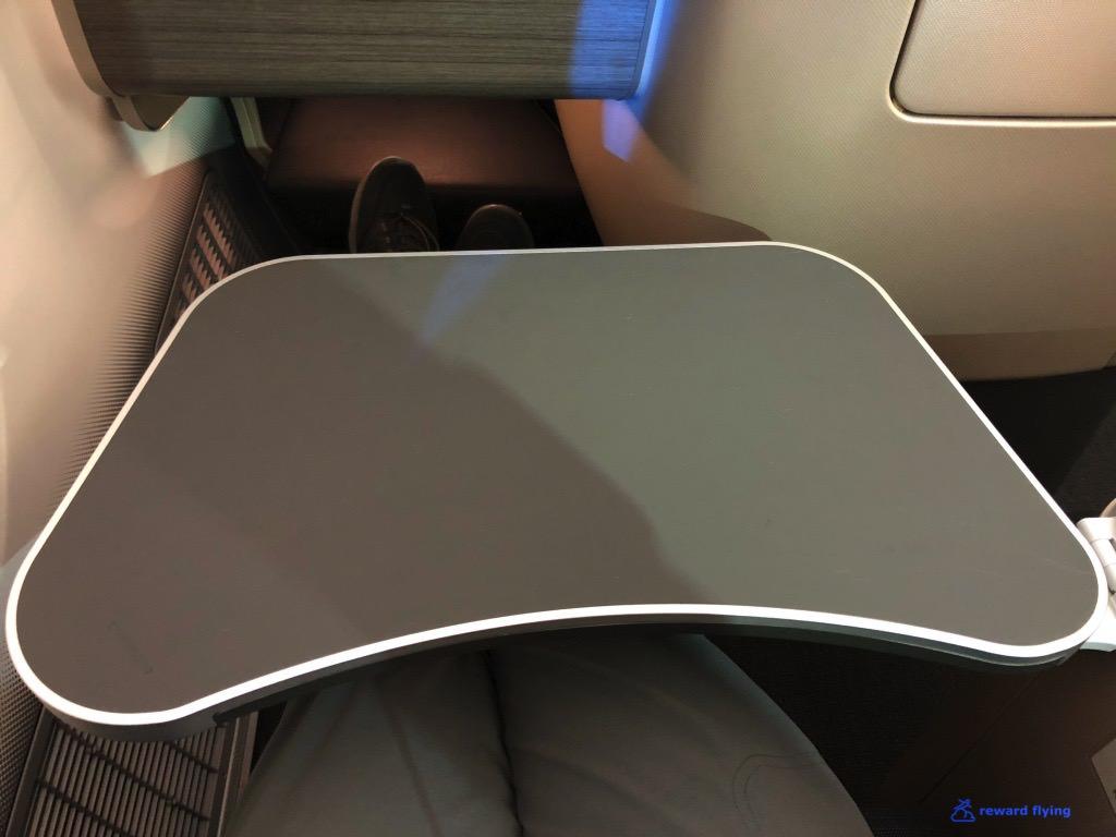 QF906 Seat Tray.jpg