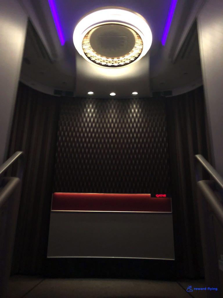 QR908 Cabin Stair 1.jpg