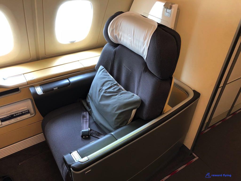 LH723 Seat 1.jpg