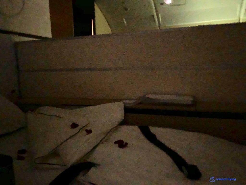LH723 Seat Bed 1.jpg