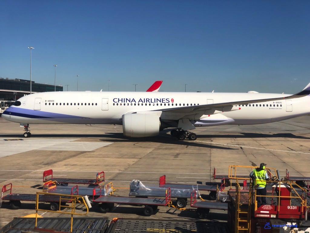 QF926 Plane CI350.jpg