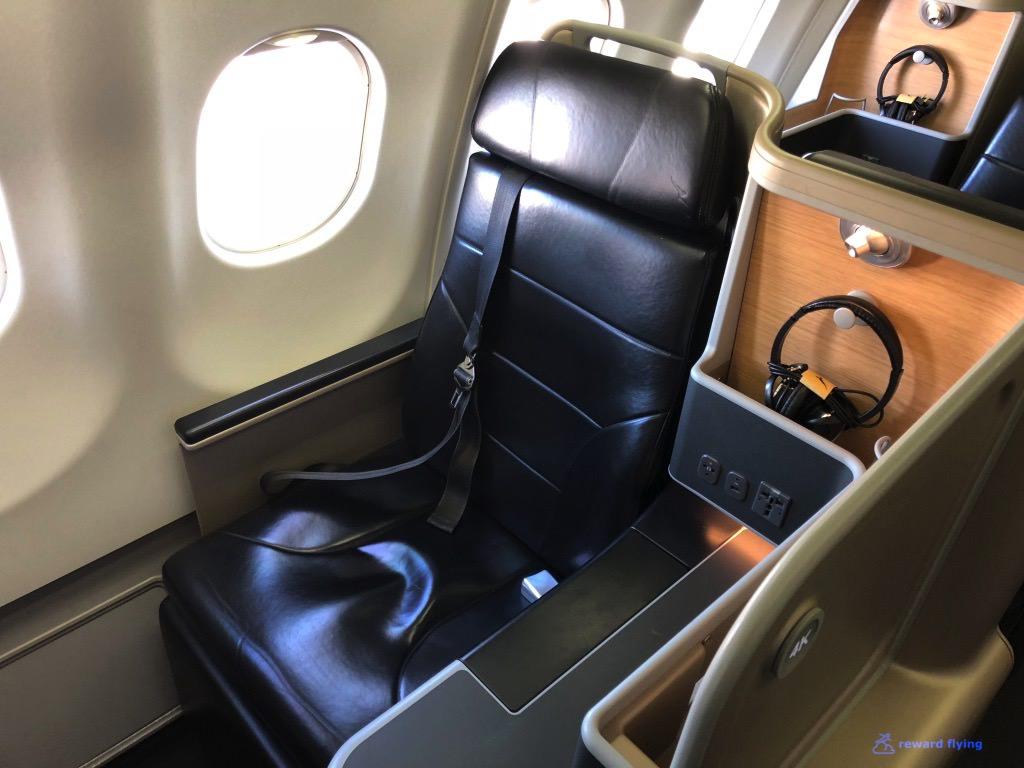 QF926 Seat 1.jpg