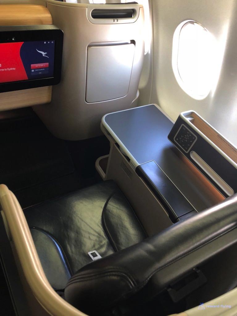QF926 Seat 4.jpg