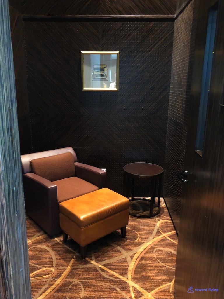 SQ SIN PR Room 7.jpg