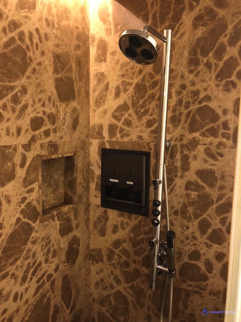SQ SIN PR Shower 2.jpg