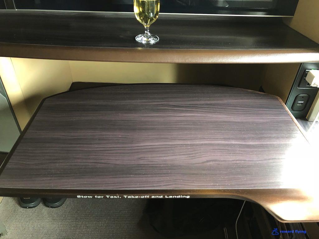 SQ806 Seat Tray.jpg