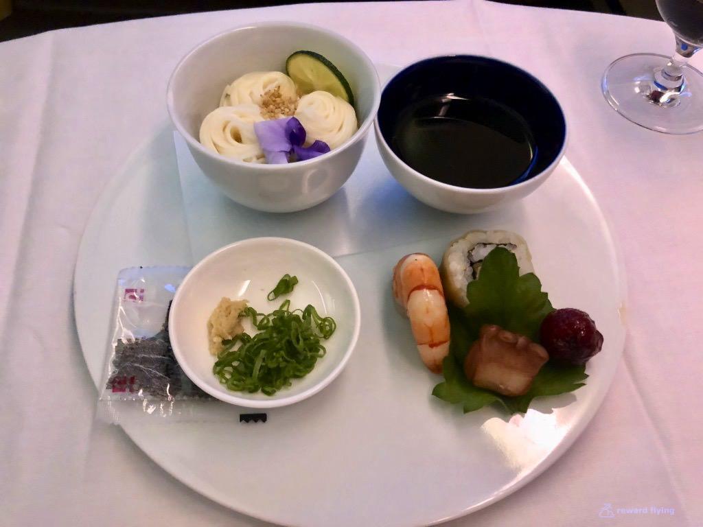 SQ806 Food Sushi 0.jpg