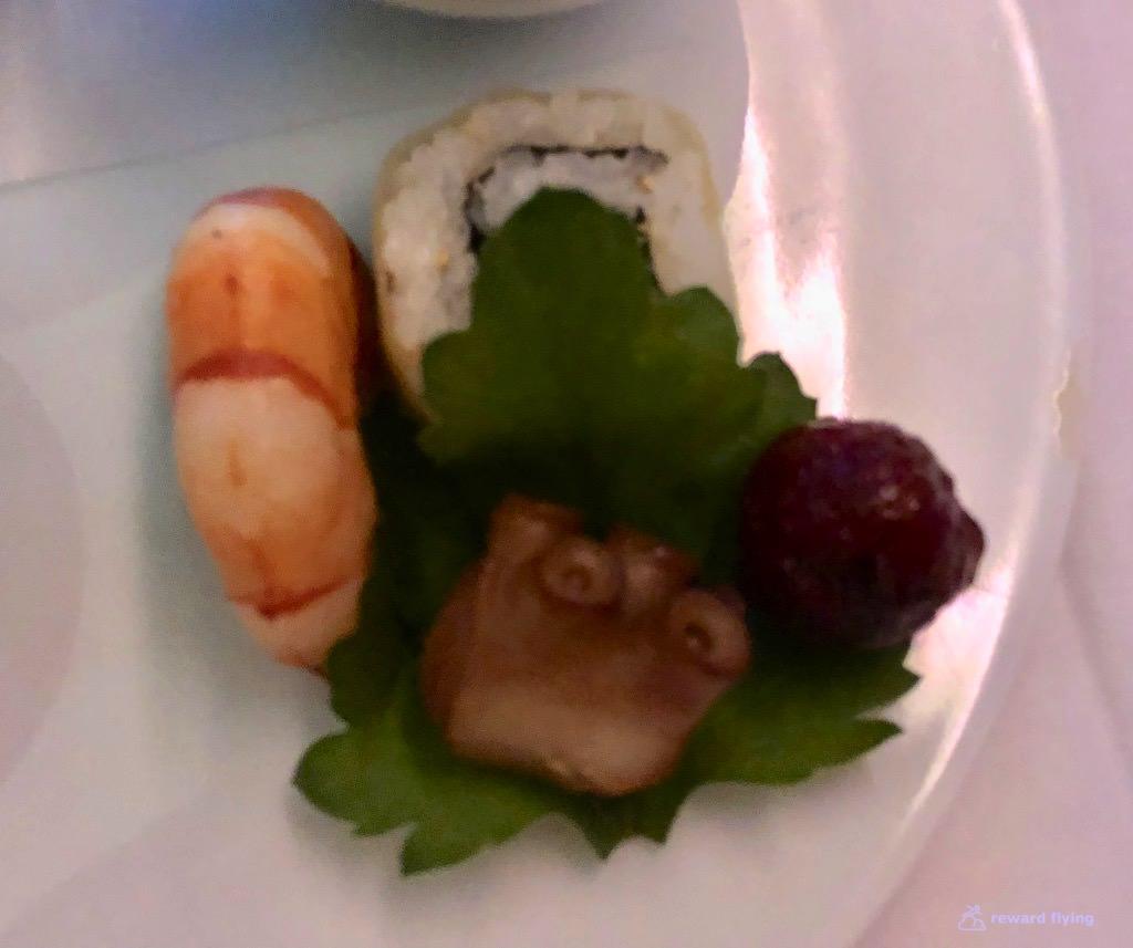 SQ806 Food Sushi 2.jpg