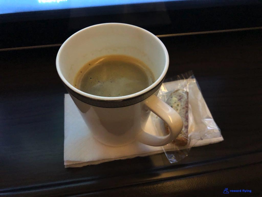 SQ806 Food Coffee 1.jpg