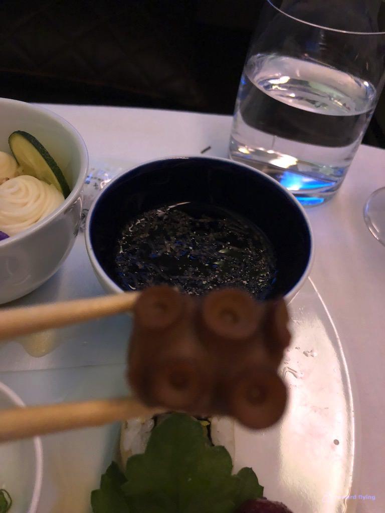SQ806 Food Sushi 4.jpg