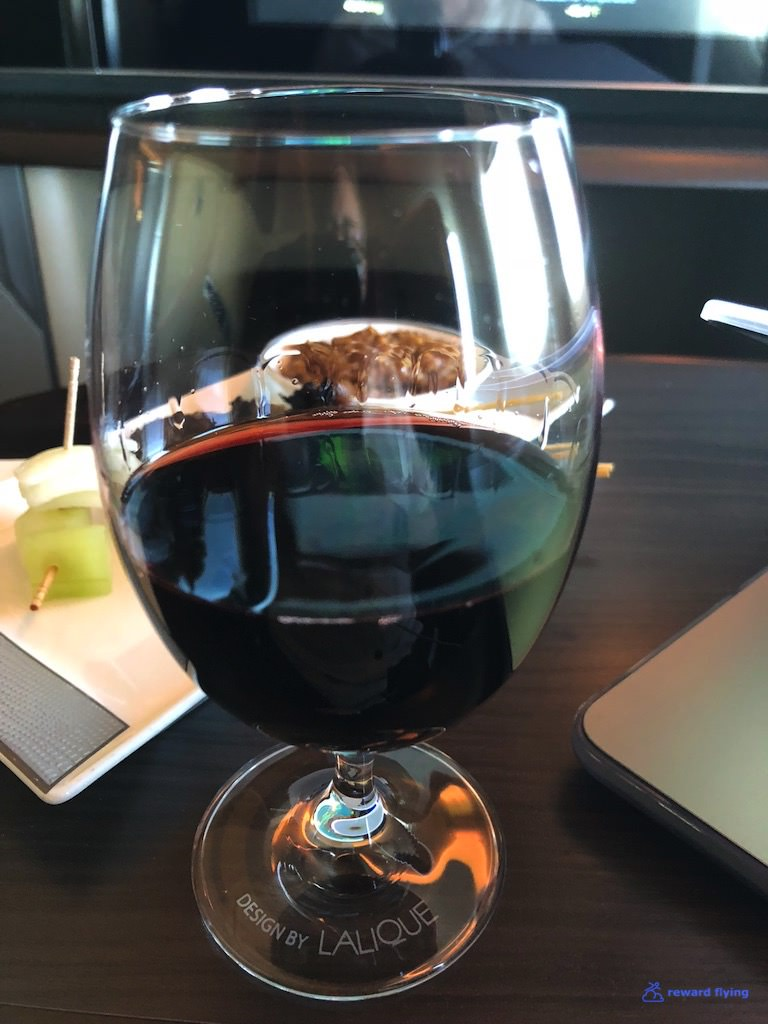 SQ806 Wine Glass.jpg