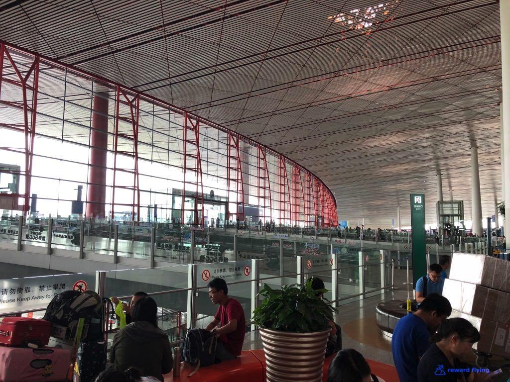 LH723 Airport 2.jpg