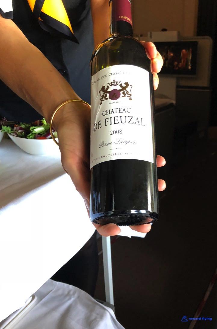 LH723 Wine 1.jpg