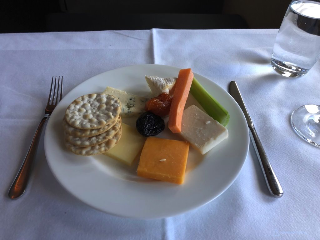 LH723 Food Cheese 3.jpg