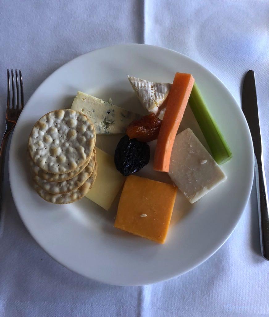 LH723 Food Cheese 2.jpg
