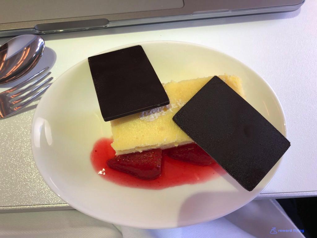 LH723 Food Des 2.jpg
